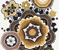 Изображение продукта Bisazza Bloem Marrone
