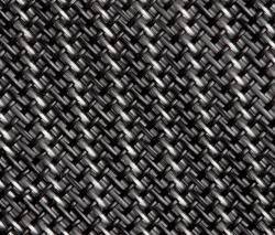 2tec2 HERRINGBONE | Steel - 3