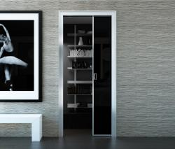 Изображение продукта Aico Design Alien | Slide-in-Wall Doors