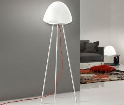 Изображение продукта La Reference Fragola Floor lamp