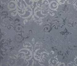 Изображение продукта Ceramiche Supergres Visual blue campitura damask