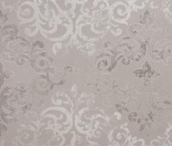 Изображение продукта Ceramiche Supergres Visual grey campitura damask