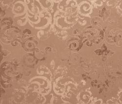 Изображение продукта Ceramiche Supergres Visual reddish campitura damask