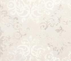 Изображение продукта Ceramiche Supergres Visual white campitura damask