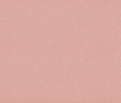 Изображение продукта 3M Crystal Glass Finishes 7725SE-323 Frosted Pink