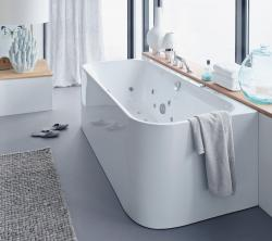 Изображение продукта DURAVIT Happy D.2 - Bathtub