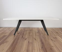 Изображение продукта 45 Kilo Busy Table